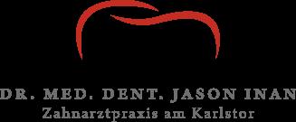 zahnarzt-heilbronn-logo